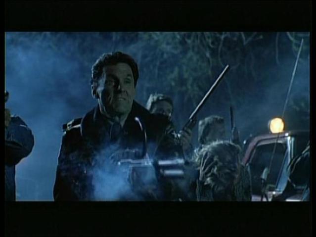 halloween-5-1989-sheriff
