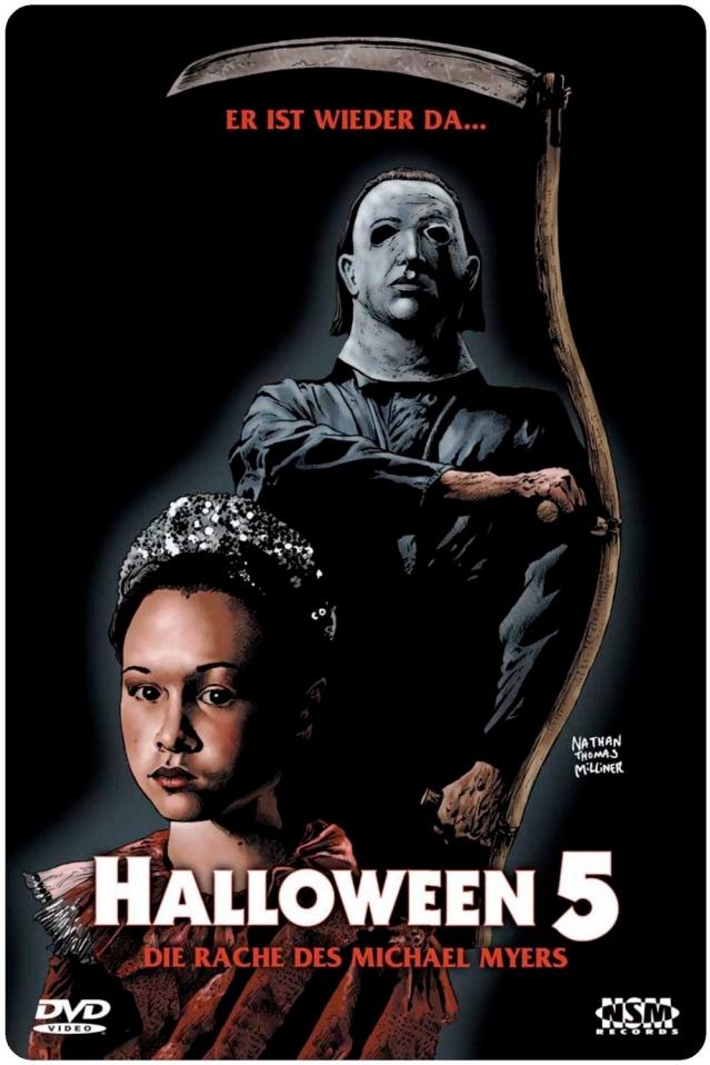 halloween5dvd