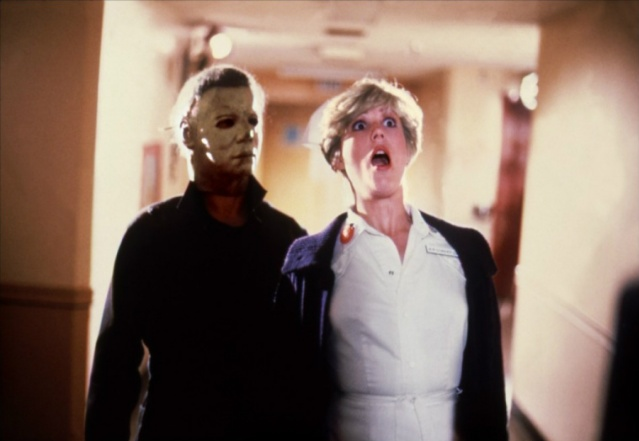 halloween_1981_cast