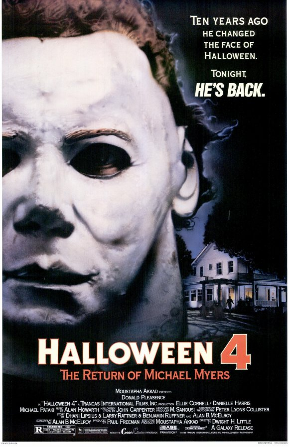 halloween_4_the_return_of_michael_myers_1988_580x898_495565