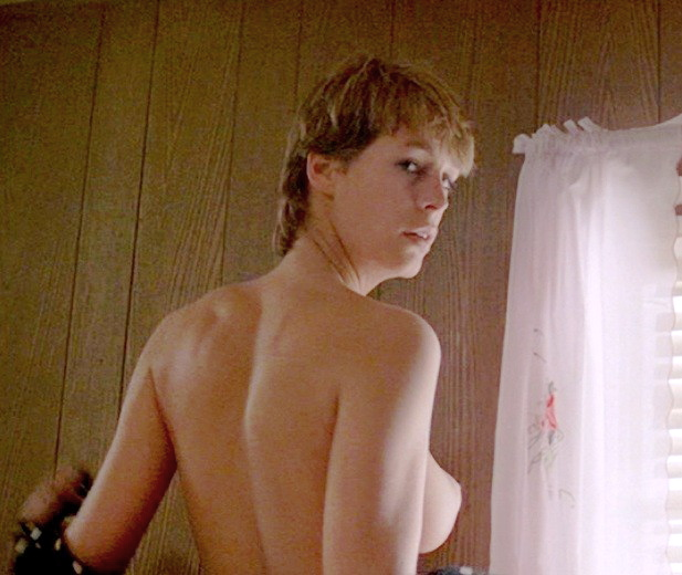 Jamie-Lee-Curtis-Nude-3