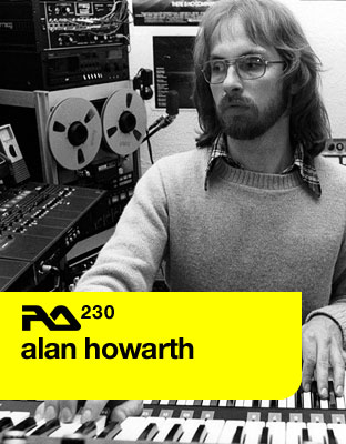 ra230-alan-howarth