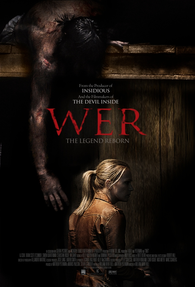 WER_final-poster