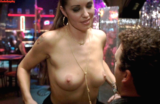 Bianca-Kajlich-30-Minutes-or-Less-Topless