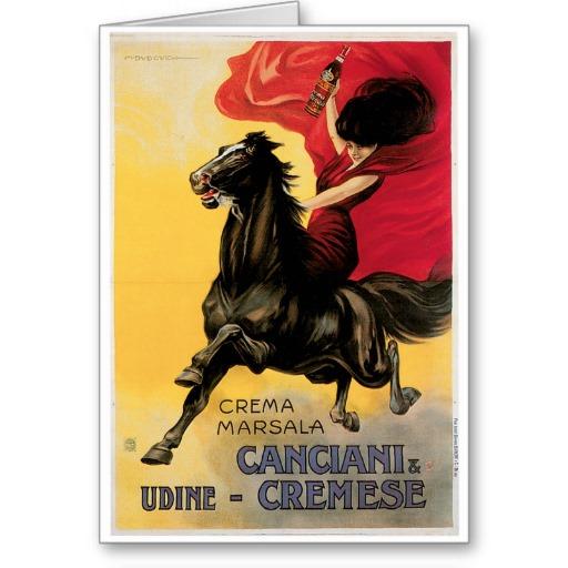 canciani_cremese_vintage_wine_ad_art_card-r6257cf9ddea84b9da0424cd272074fa7_xvuai_8byvr_512