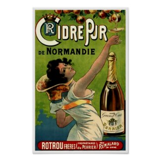 cidre_pjr_de_normandie_vintage_french_wine_ad_poster-p2284339578706362108phc_325