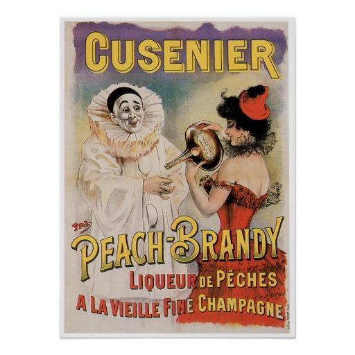cusenier_peach_brandy_vintage_wine_ad_art_print-r1cafaca2e78246068adca99839ff7fd2_d0l_8byvr_512