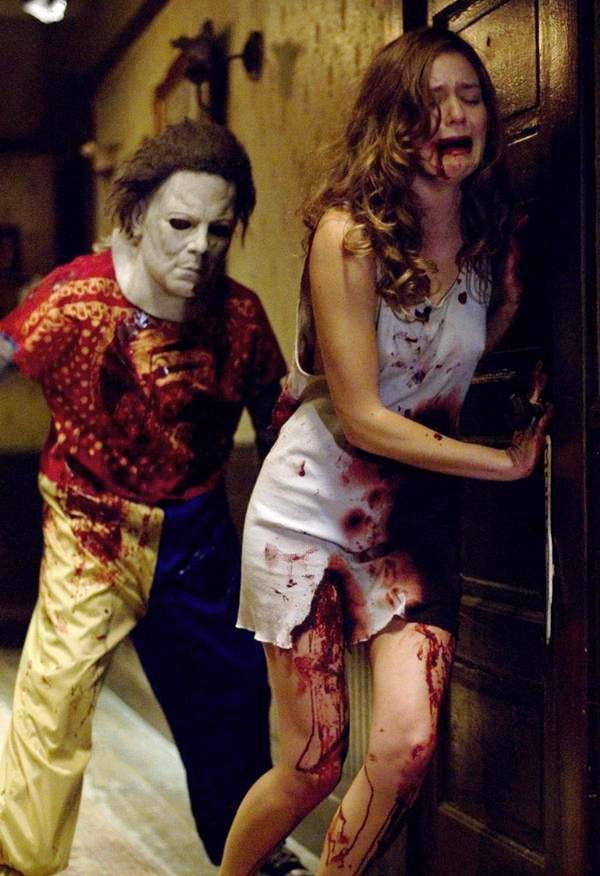 Halloween 2007 13