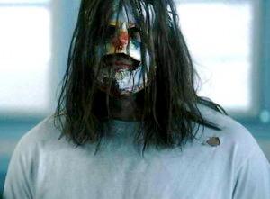 Halloween-2007-6-300x221