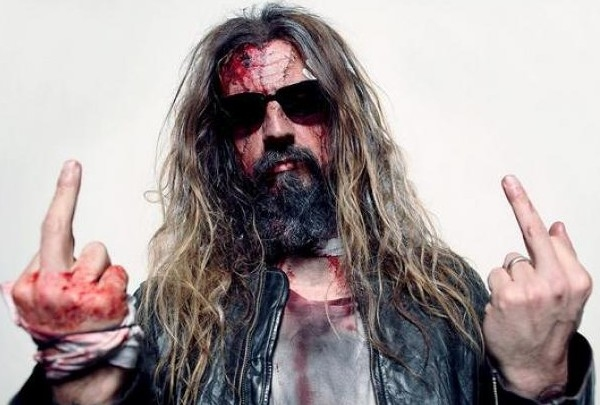 halloween-3d-rob-zombie-director