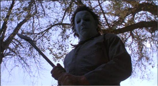 halloween-6-michael-myers-mask