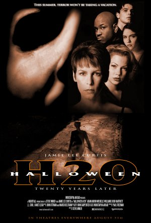 Halloween-H20-20-Years-Later-5022-562