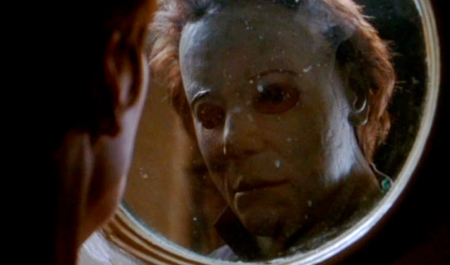 halloween-h20-h2o-michael-myers-mask-face-hair