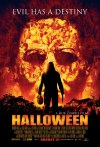 halloween-remake-movie-poster-2007-rob-zombie1