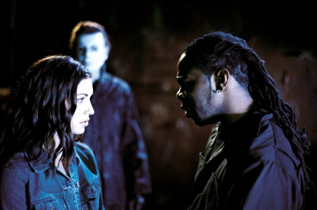 halloween-resurrection-27-g