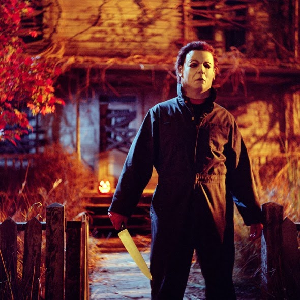Halloween Resurrection 3