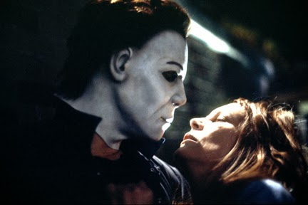 Halloween-Resurrection-Dimension-Films-Jamie-Lee-Curtis-Michael-Myers-Kimberley-French.