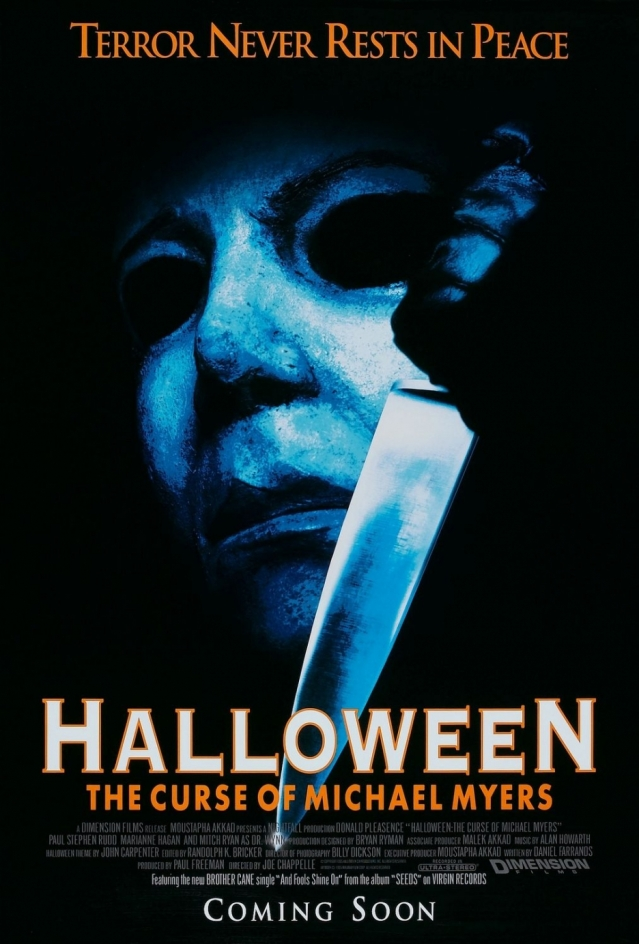 halloween-the-curse-of-michael-myers