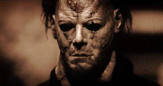halloween2007-image13