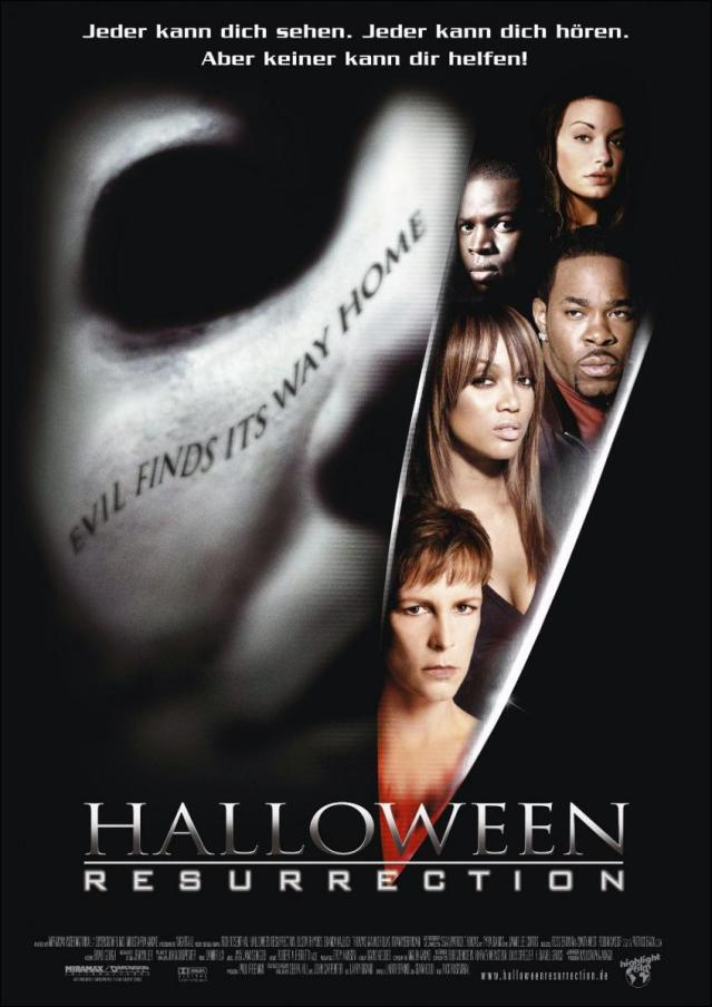 Halloween_Resurrection-279229322-large