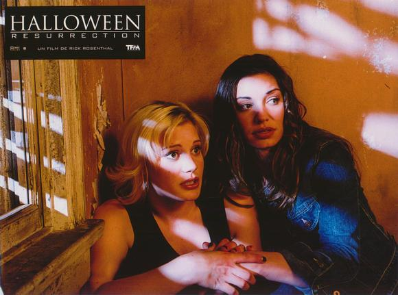 halloween_resurrection_2002_580x431_433836