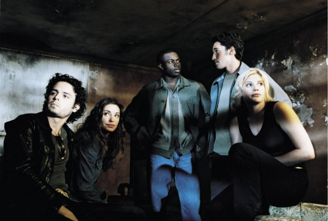 halloween_resurrection_2002_978x662_836488