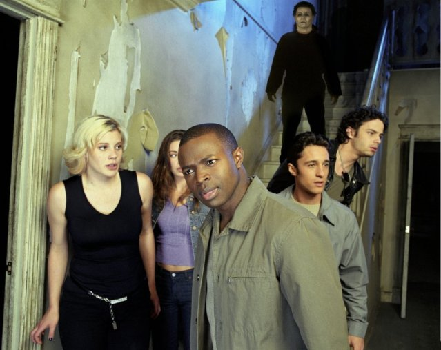 halloween_resurrection_2002_979x778_60796