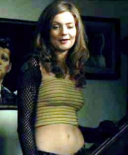Judith_Myers_(Halloween_2007)