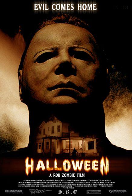 kinopoisk.ru-Halloween-519496