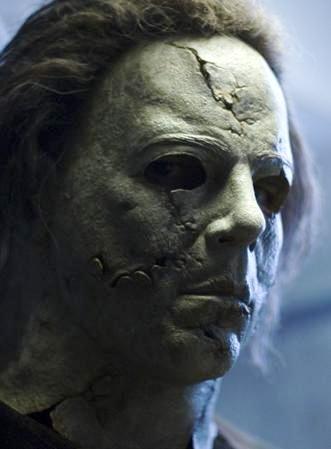 Michael-Myers-halloween-rob-zombie-3517442-331-449