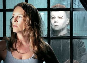 michael-myers-outside-window