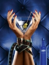 one_eyeland_skyy_vodka_hands_by_philip_rostron_50622