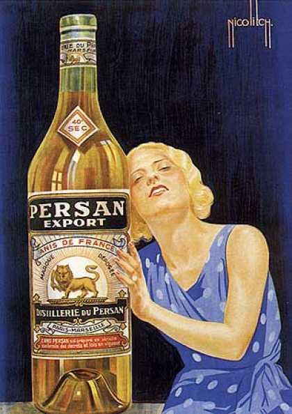 sex-in-advertising-10-strangely-sexual-booze--L-O643nD