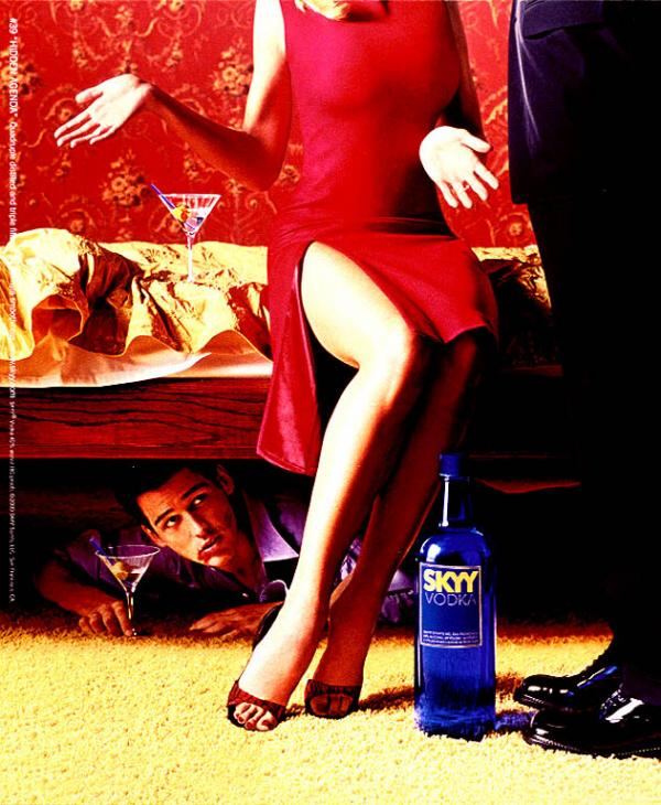 skyy-vodka-hidden-agenda-small-32126