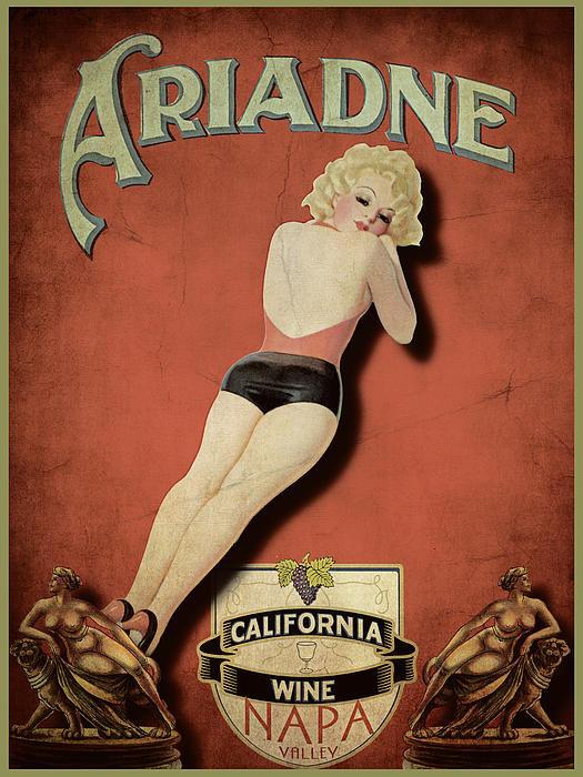 vintage-wine-ad-ii-cinema-photography