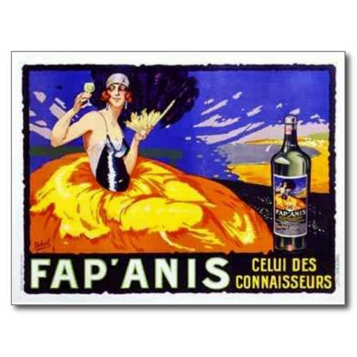 vintage_wine_ad_post_cards-r656f179666714fee8f84d09f6fe94700_vgbaq_8byvr_512