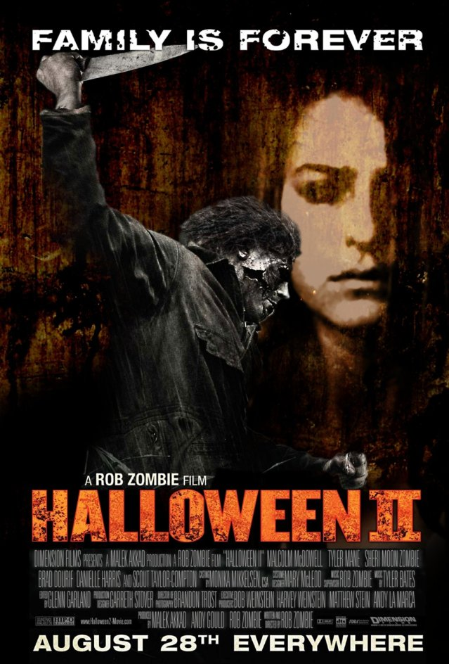 2009_Halloween_II_CA06