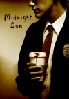 file_164641_0_midnight_son_poster