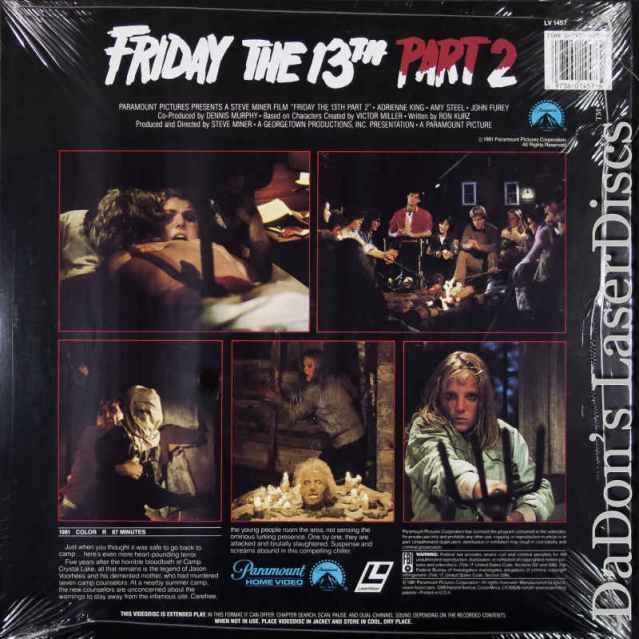 Friday-the-13th-Part-2-Mega-Rare-LaserDisc-LV1457-N_01