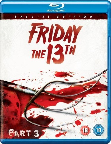 Friday-the-13th-Part-III-1982