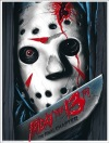 Friday-the-13th-The-Final-Chapter_1387190825