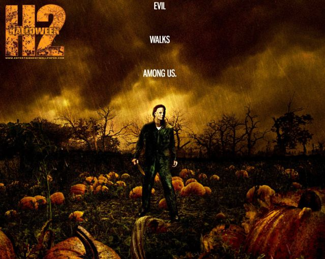 Halloween-2-2009-wallpapers-horror-movies-8028027-1280-1024