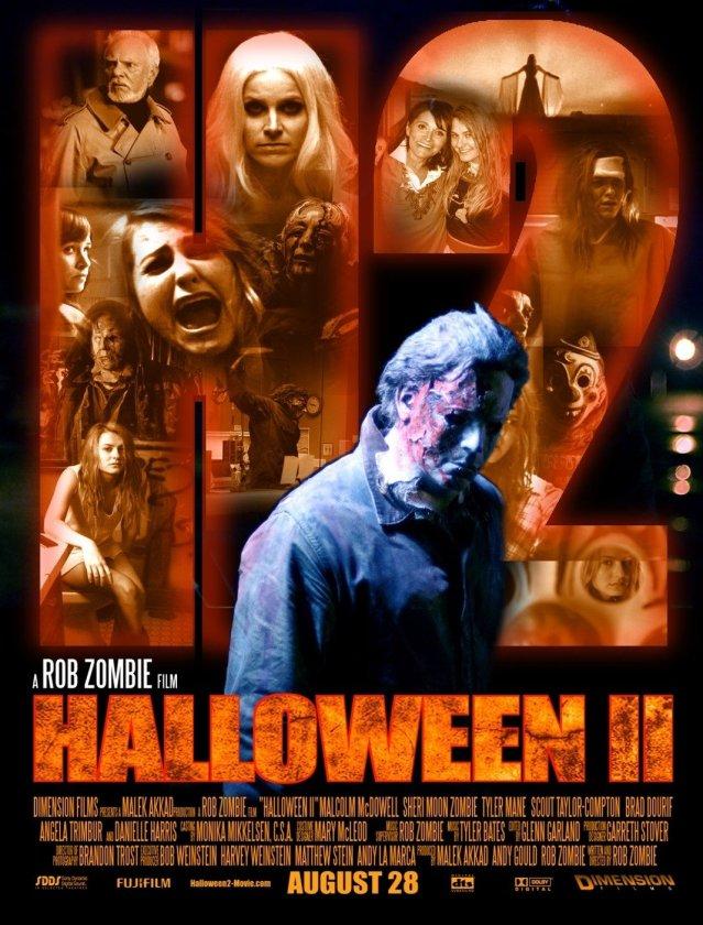 halloween_ii_2009_4007_poster