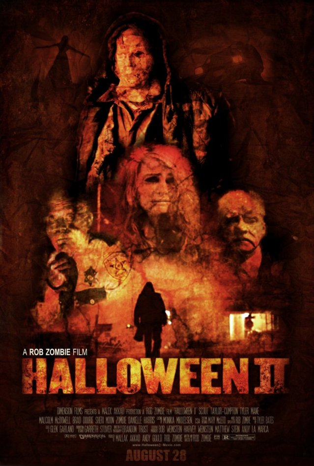 HalloweenII_RabbaConceptPoster_by_Mr_Rabba