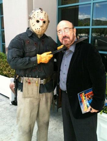 Jason-Gets-Payback