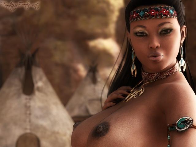 sexy_native_american_nude_fantasyerotic_net