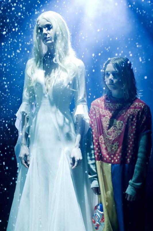 un-immagine-del-film-halloween-2-diretto-da-rob-zombie-128631