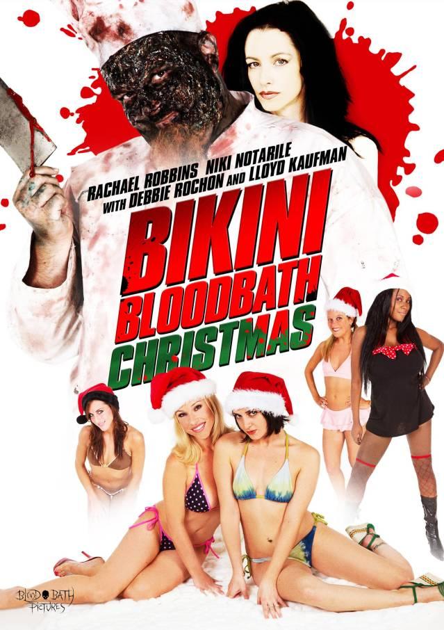 441203-slasher-films-bikin-i-bloodbath-christmas-poster