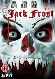 8_JackFrost_1996
