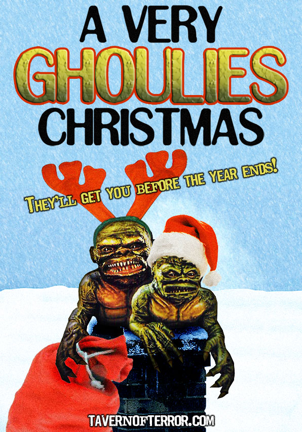 a-very-ghoulies-christmas